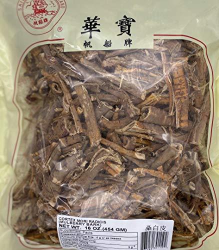 Greenlik 100% Natural Dried Sang...