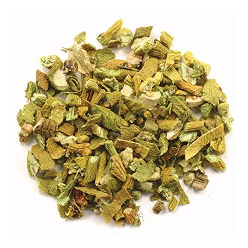Frontier Co-op Mistletoe Herb, Cut...