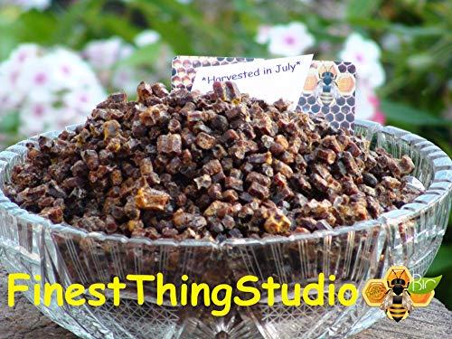 463g / 1 pound Bees Bread (Perga,...