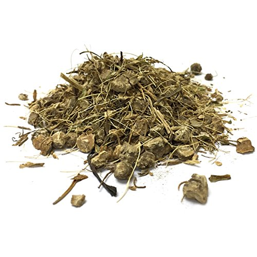 Best Botanicals False Unicorn Root...