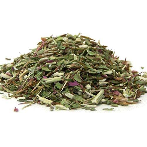 Echinacea - 100% Natural - 1 lb (16...