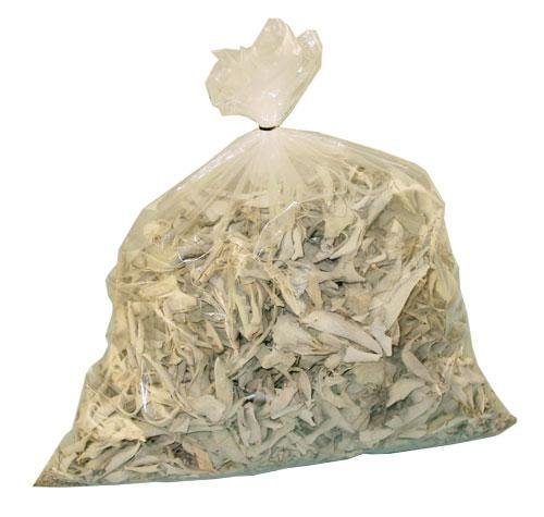New Age Imports, Inc. 1lb Bag Loose...
