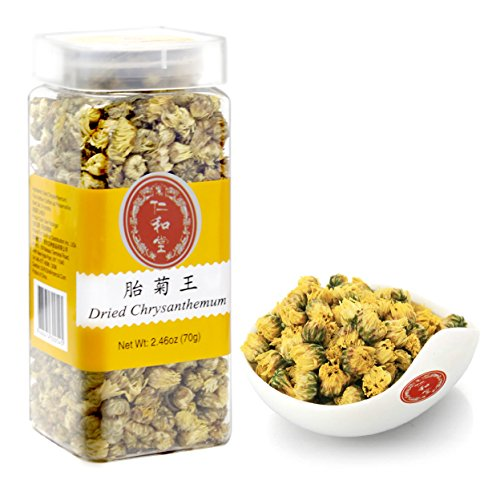Ren He Tang Dried Chrysanthemum...