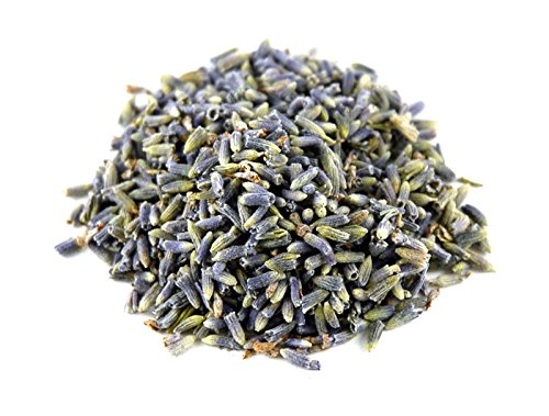 DriedDecor.com French Lavender...