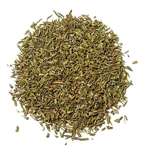 Thyme Leaf - 100% Natural - 1 lb...