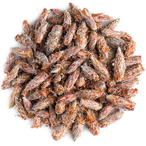 Pine Buds Tea Quality - Pine Sprigs...