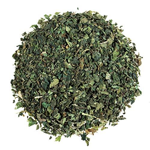 Nettle Leaf - 100% Natural - 1 lb...