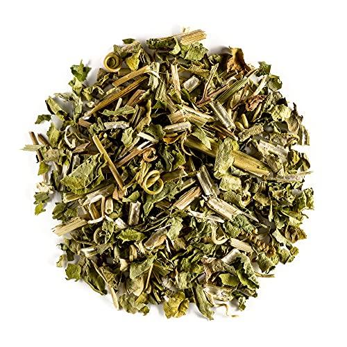 Passion Flower Organic Calming Tea...