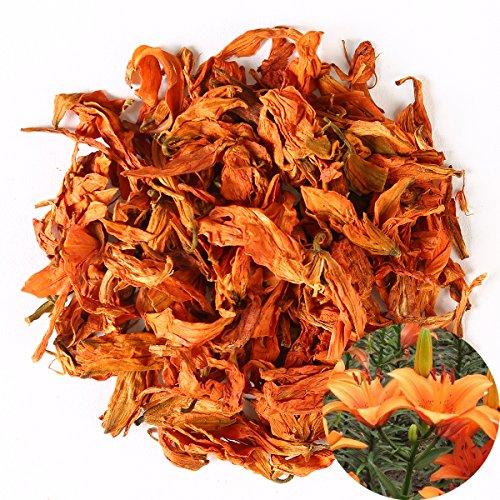 TooGet Fragrant Natural Lily...