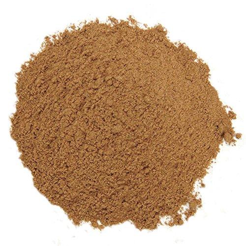 Frontier Co-op Cinnamon Powder,...