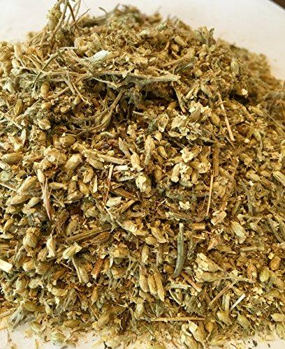Organic Bio Herbs-Organic Dried...