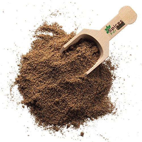 SFL Dill Seeds, Ground - Kosher (4...