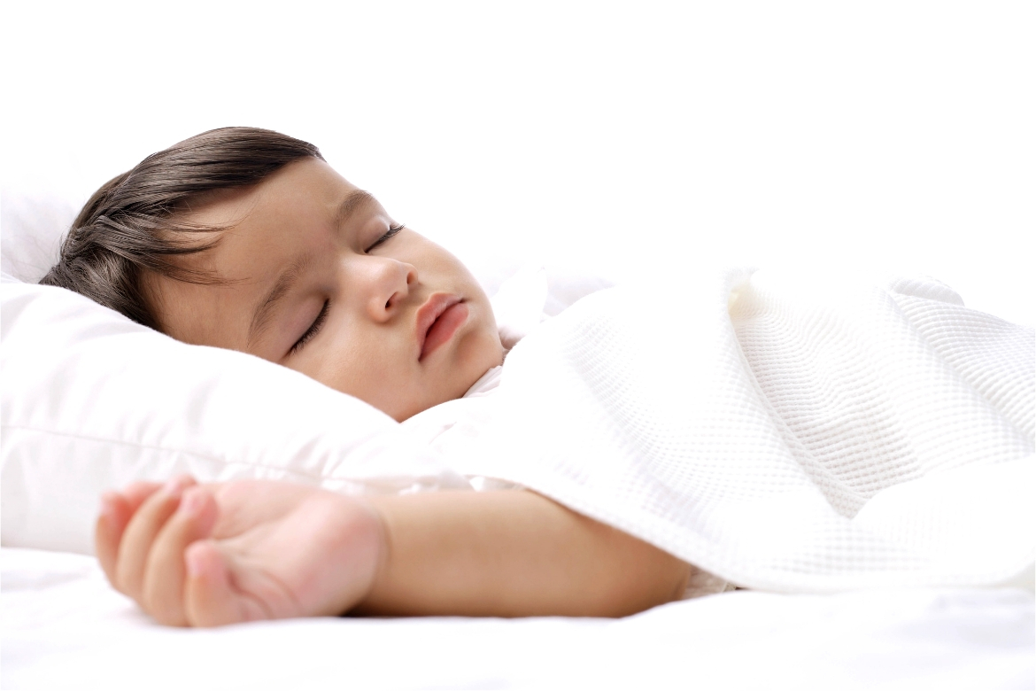 natural treatment for enuresis bedwetting