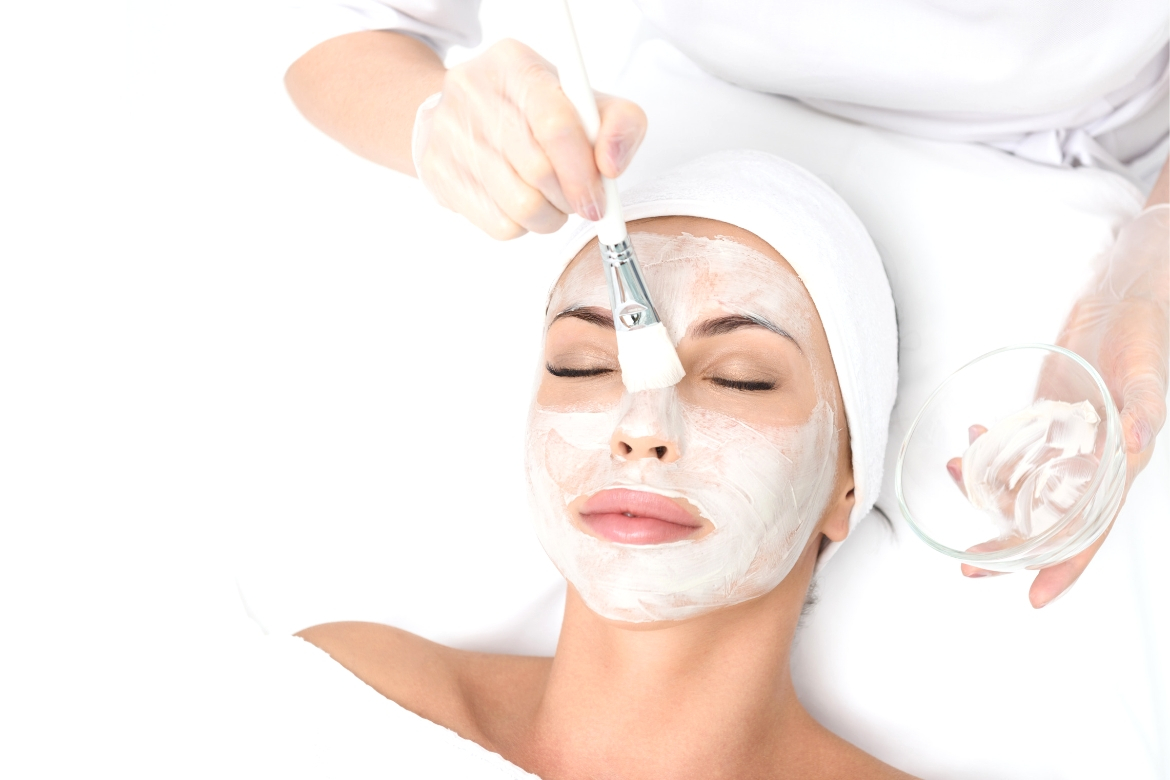 Natural Treatment for Blackheads Comedo Remed