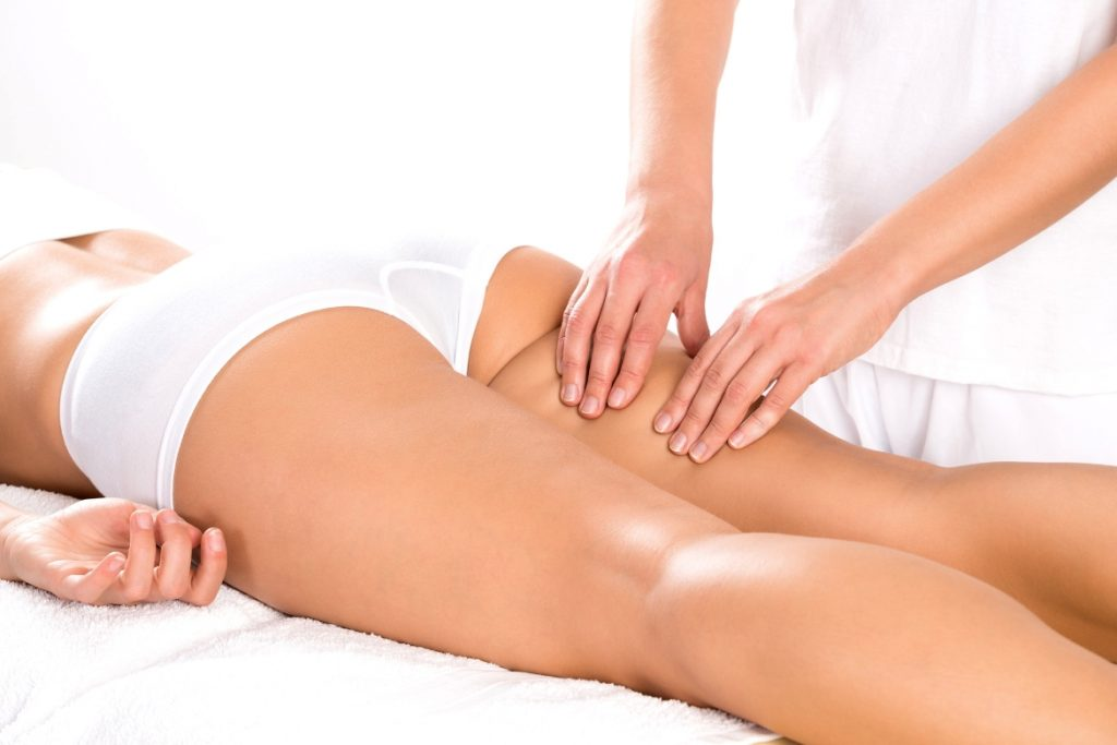 2 Natural Treatments for Sciatica Pain
