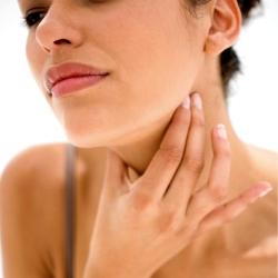 Natural treatments for hypothyroidism - MyNaturalTreatment.com