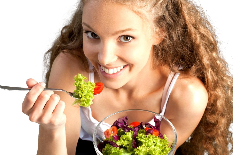 natural remedy gastritis