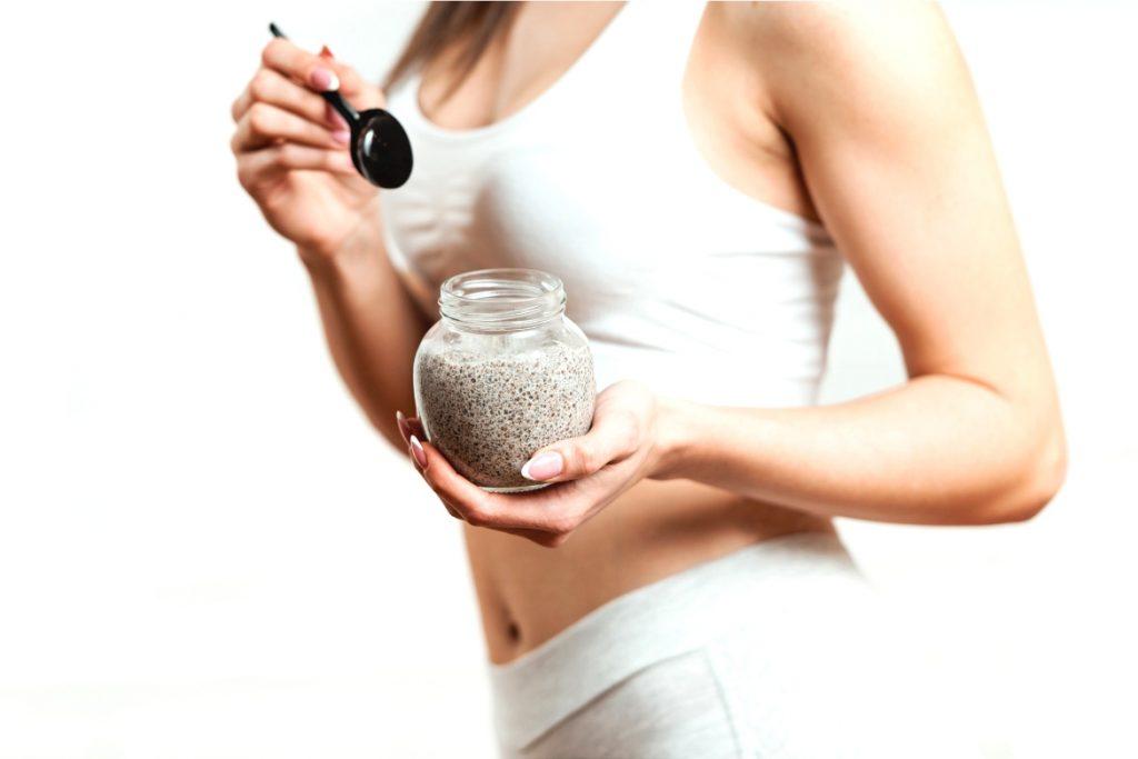 Natural Remedies for Pyrosis