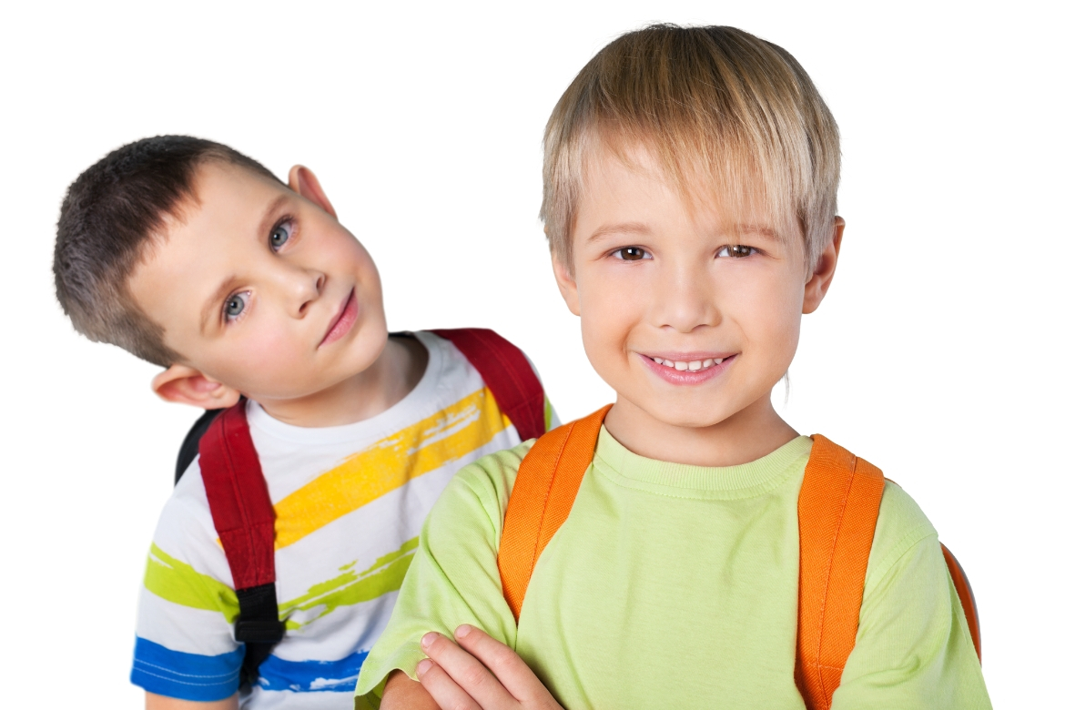 ADHD in children natural remedies and cures