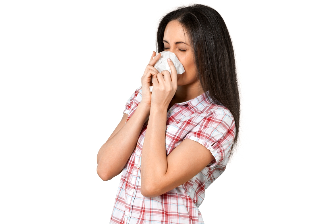 remedies for viral infections