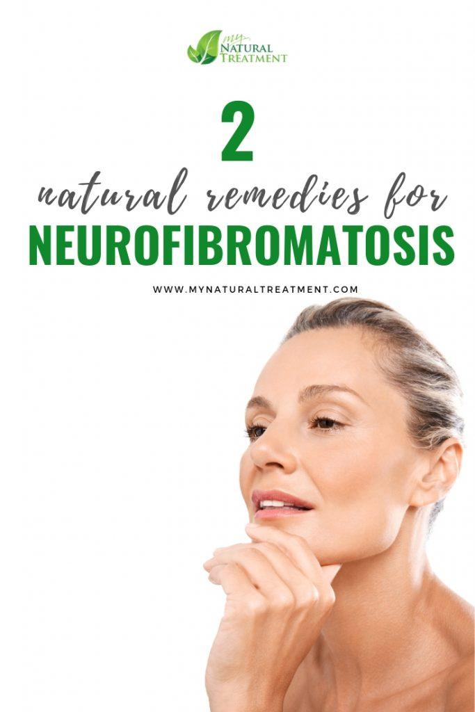 Neurofibromatosis Remedy
