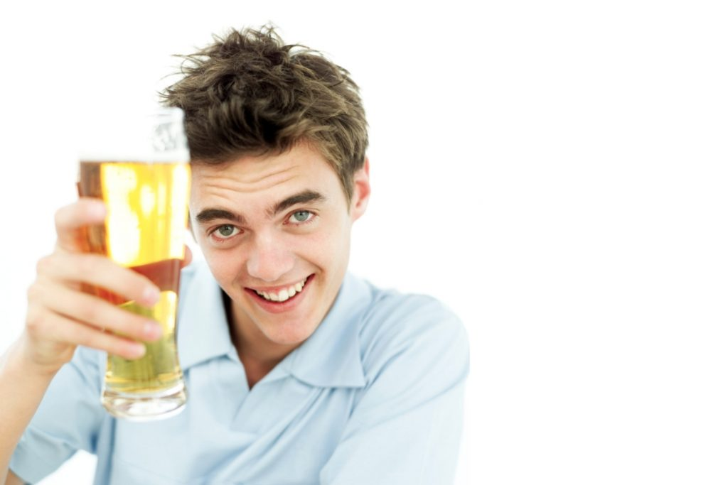 9 Simple Home Remedies for Hangover