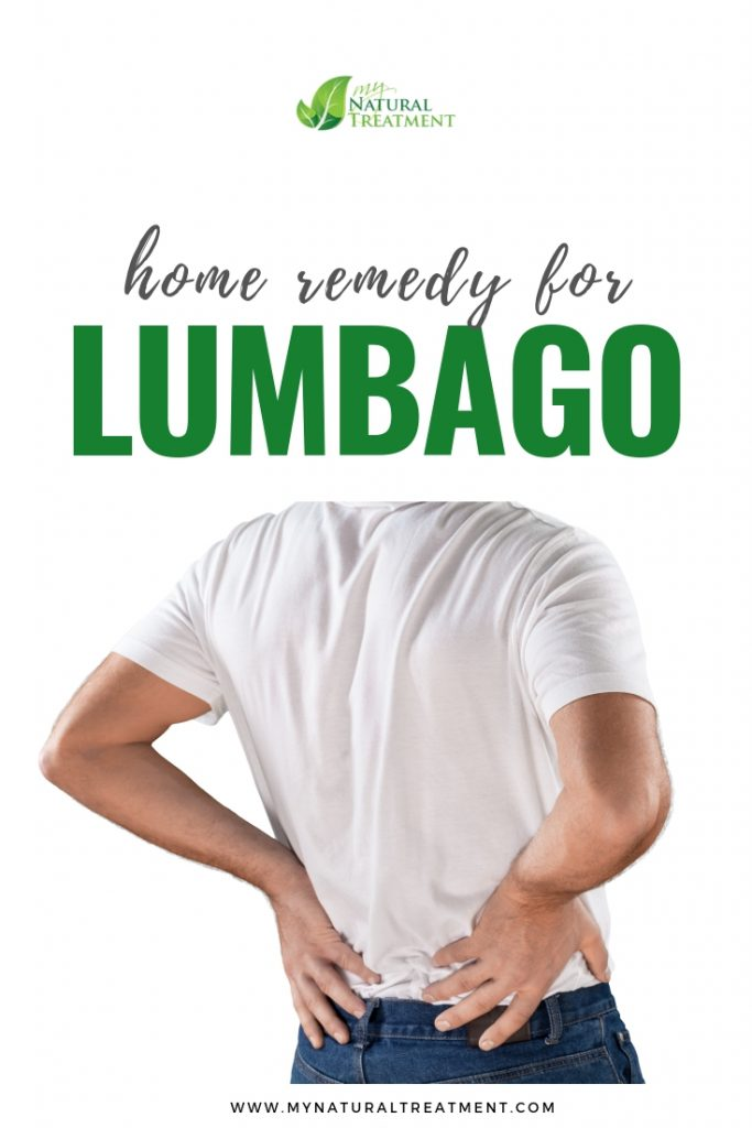 Lumbago Remedy