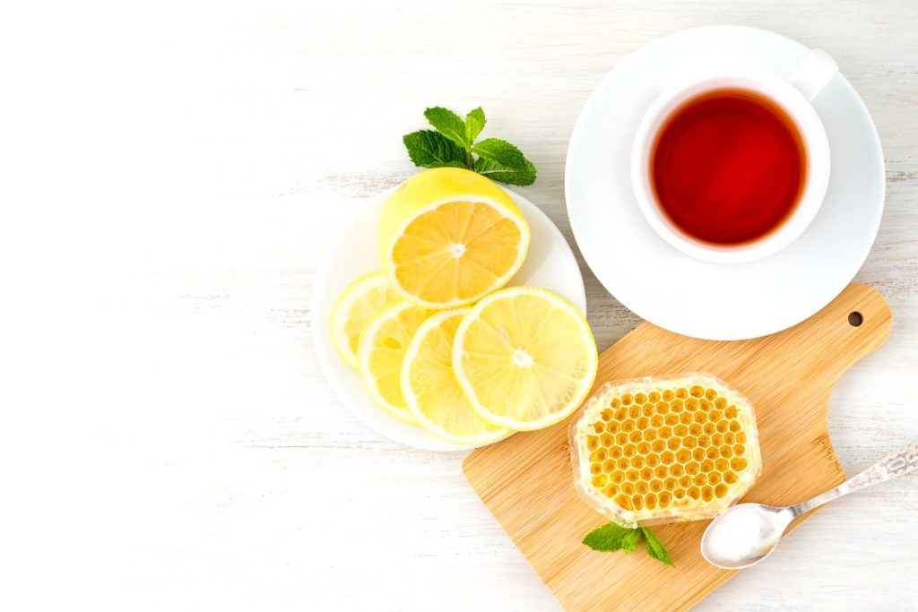 Natural Treatment for Metastatic Lung Cancer Remedy