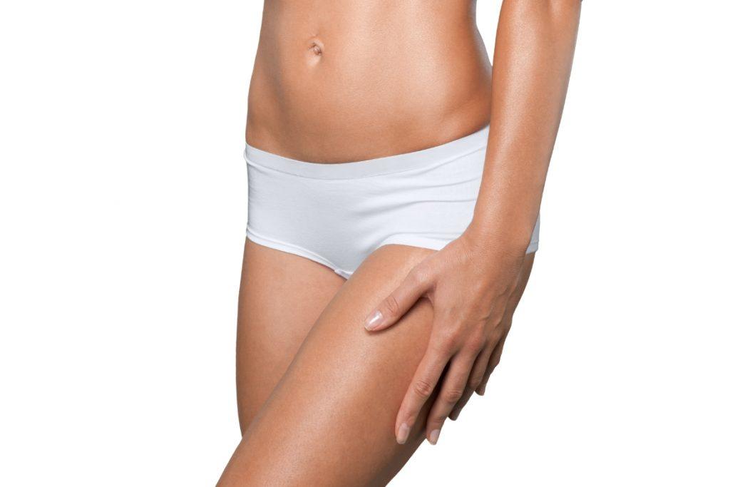Natural Remedies for Genital Warts