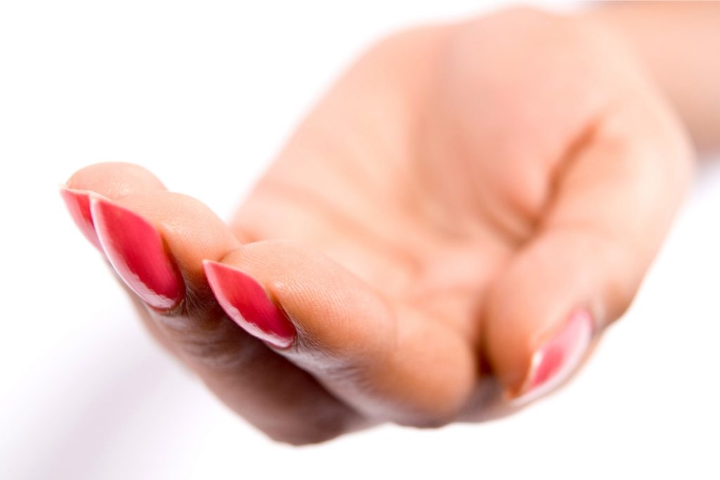 Natural Remedies for Warts on Hands