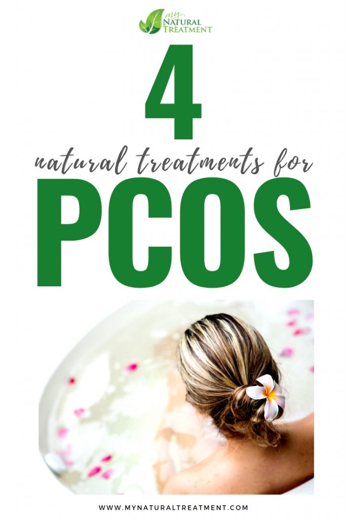 Best PCOS Remedies