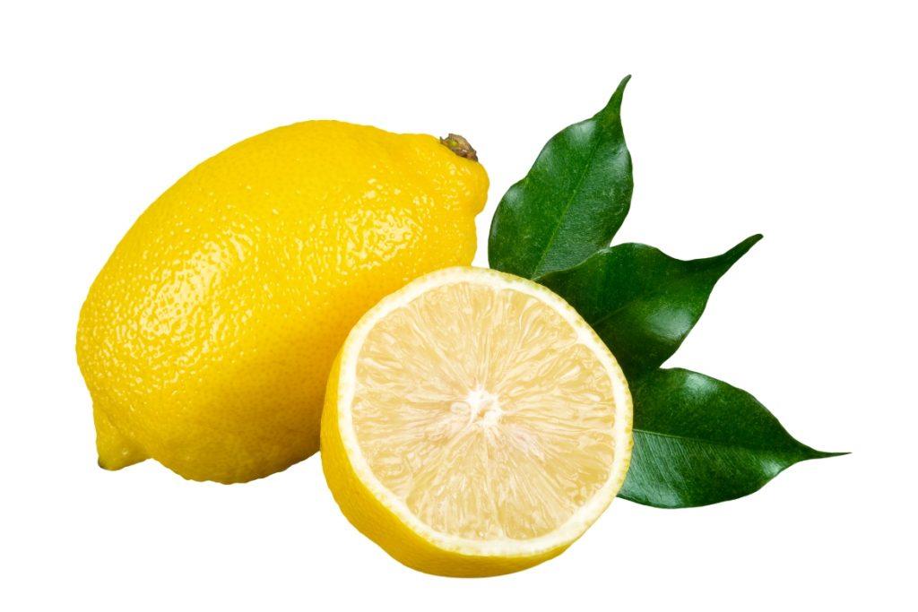 home remedies for pleurisy - pleuritis remedies
