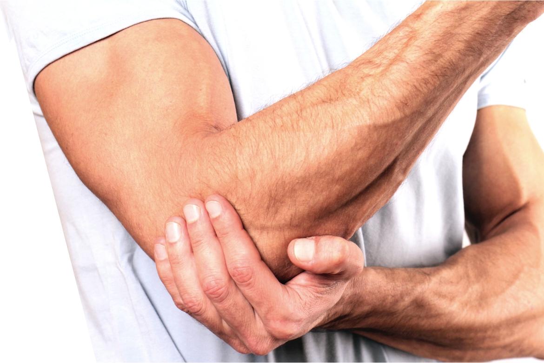2 Remedies for Purulent Osteomyelitis