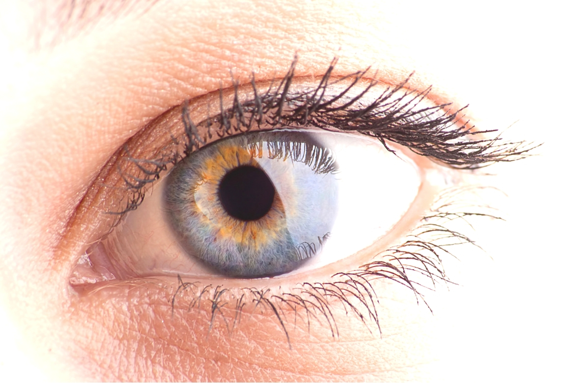 natural remedy for retinitis pigmentosa