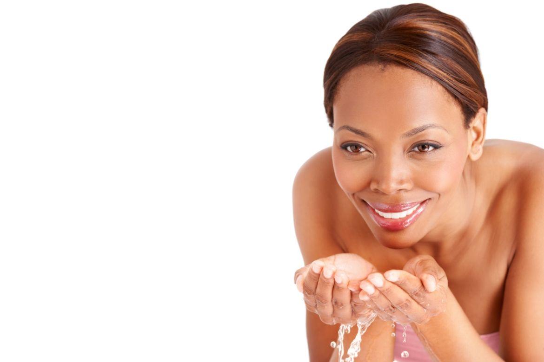 Cracked skin remedies