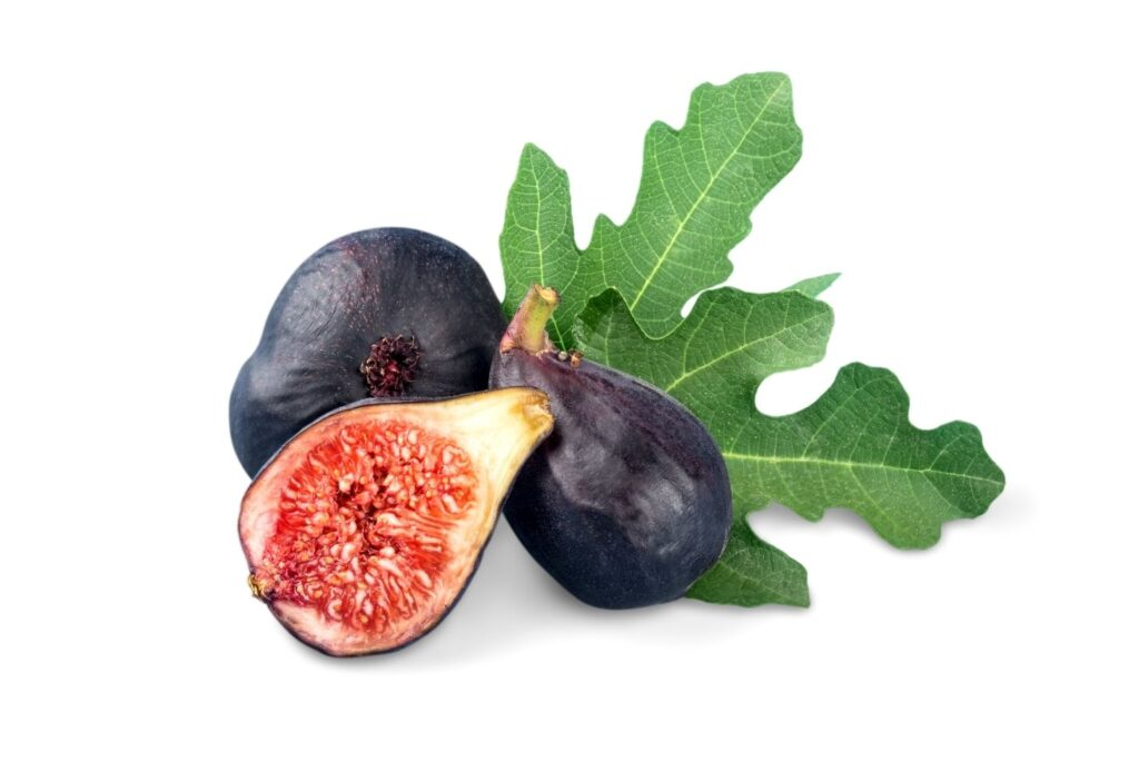 2 Natural Treatments for Gallbladder Polyps – Figs