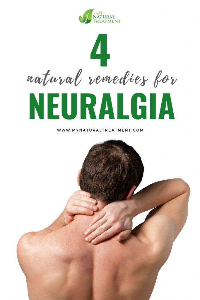 Neuralgia Remedies