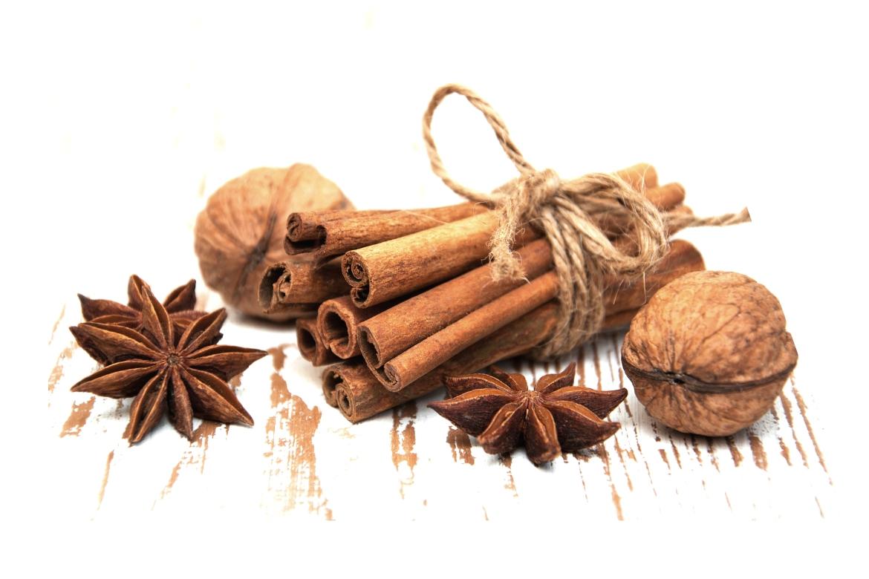 natural remedies for pancreatitis
