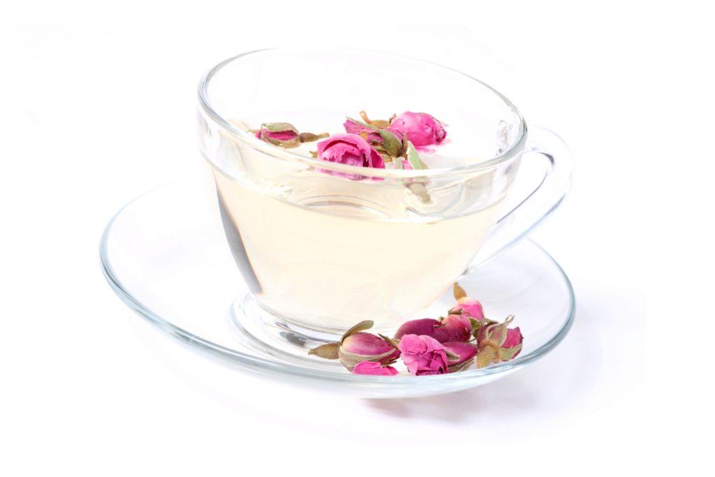 home remedy for polyuria