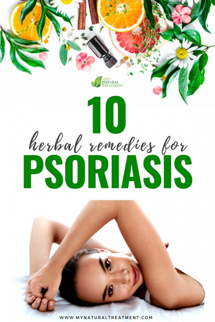 Best Psoriasis Remedies