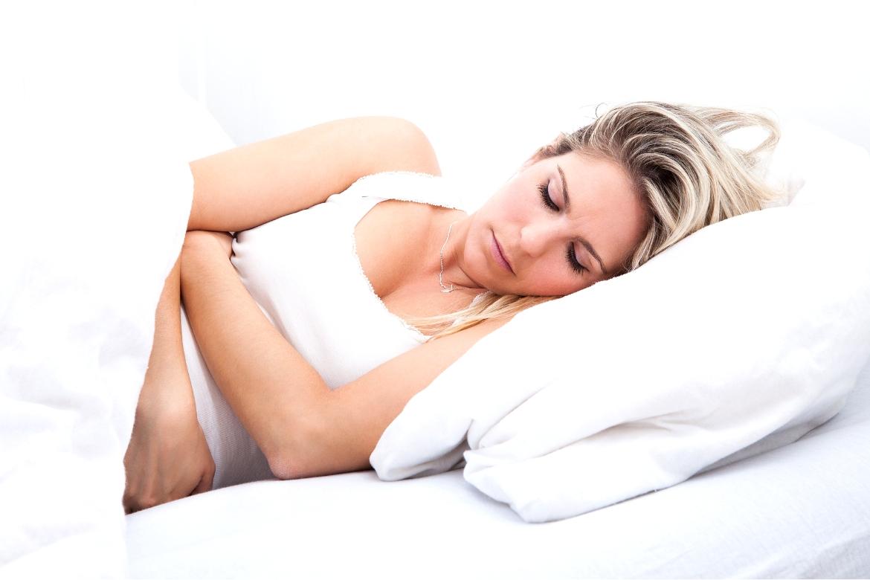 Chronic Cervicitis Remedies