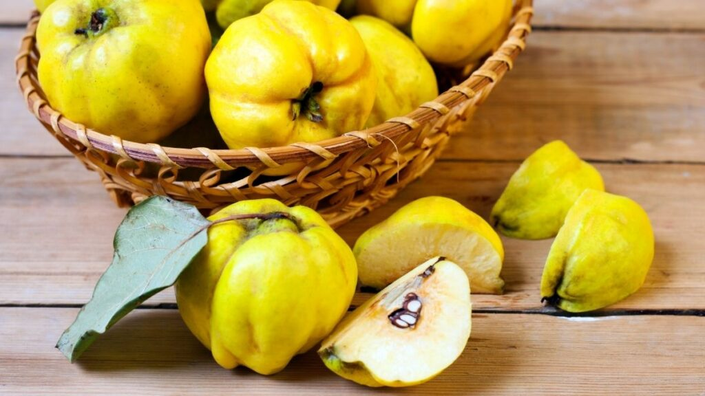 10 Best Natural Remedies for Cough - Quince
