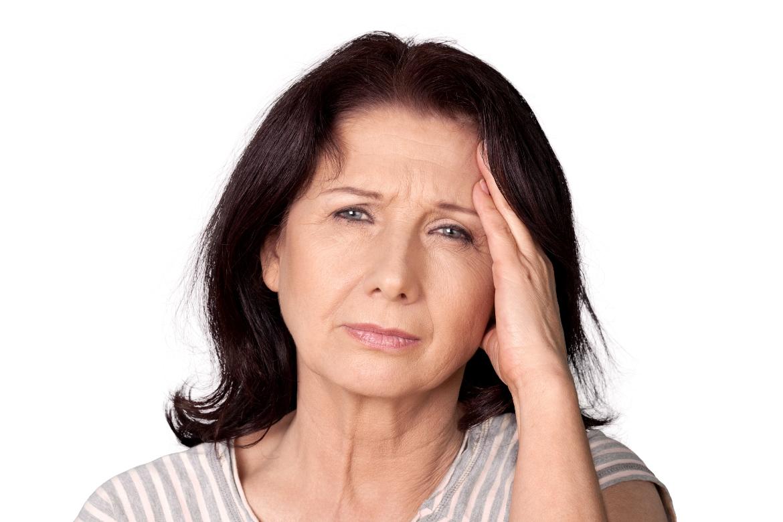 Pituitary Adenoma Remedies