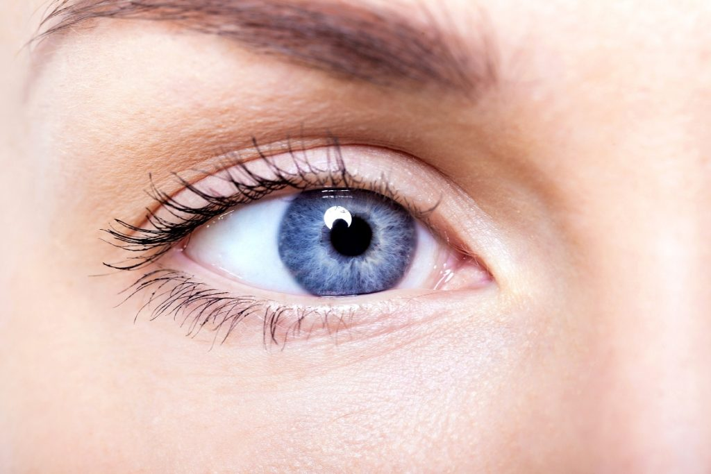 5 eye conditions remedies