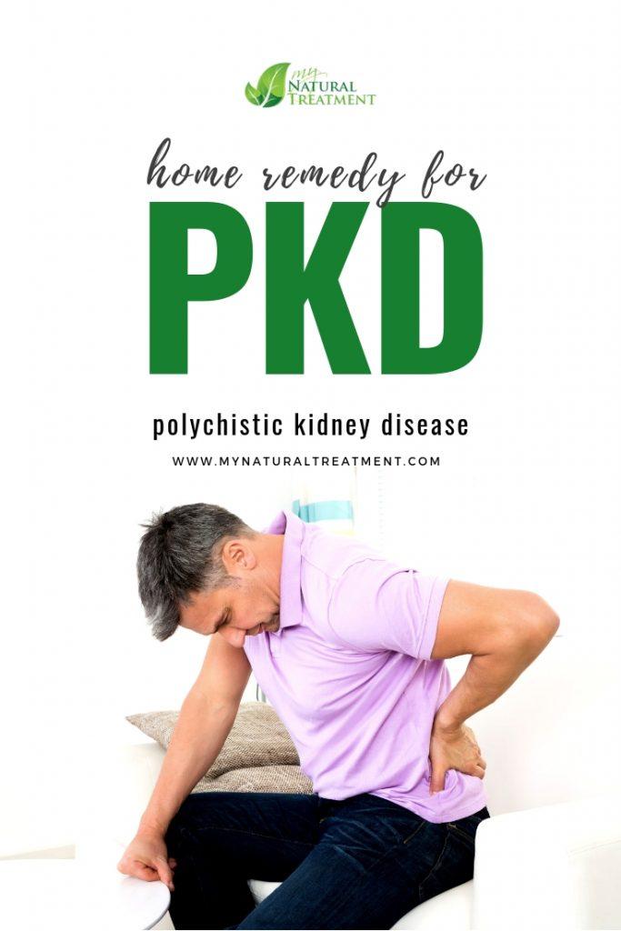 PKD Remedies