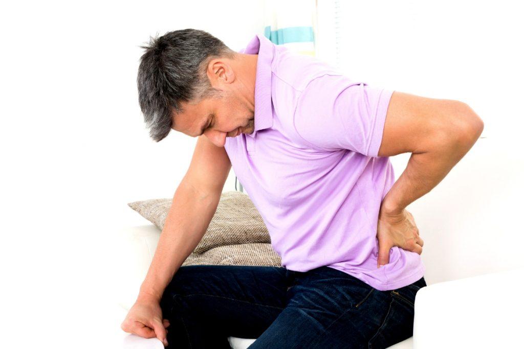 Home Remedy for Polycystic Kidney Disease PKD - MyNaturalTreatment.com