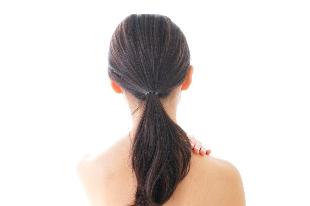 Fibromyalgia natural treatments plus diet and exercises