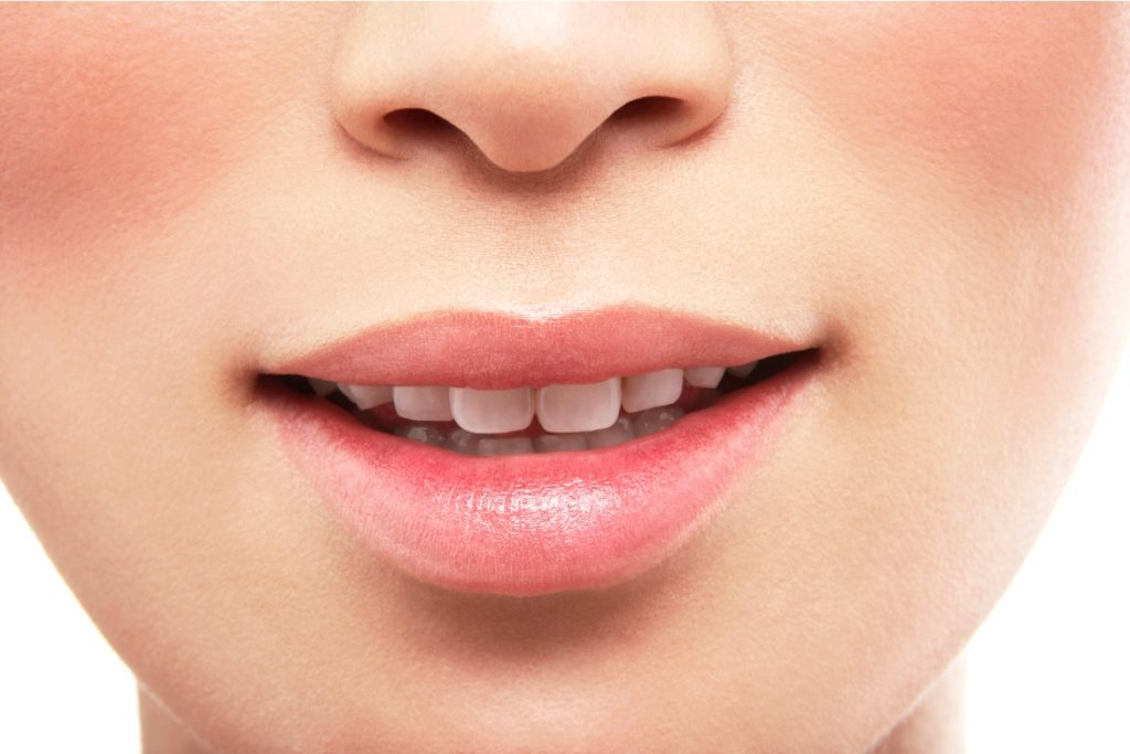Home Remedies for Bad Breath that Work