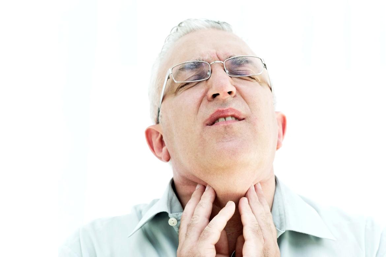 Pharyngitis Remedies