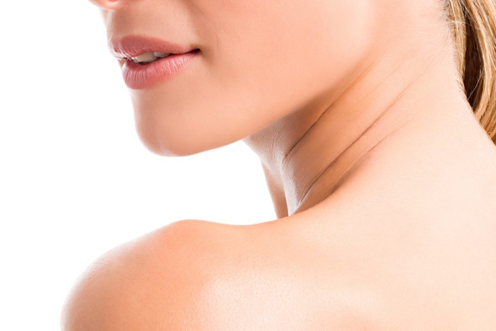 Remedies for Hyperthyroidism with Recipes - MyNaturalTreatment.com